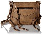 Aldo Nydalen Cross Body Handbag