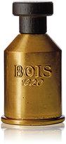 Bois Men's Bois Oro - 100ml