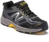 New Balance 510V4 Trail Running Sneaker
