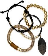 Thalia Sodi 4-Pc. Bracelet Set, Only at Macy's