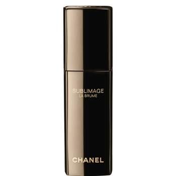Chanel Sublimage La Brume, Intense Revitalizing Mist