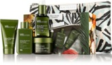 Origins Winter Skincare Set Skin-stant Soothers ($142.00 Value)