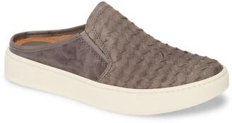 Sofft Somers III Sneaker Mule