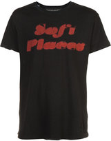 Enfants Riches Deprimes Soft Places T-shirt