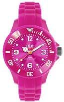 Ice Watch ICE-Watch Girls' Watch SI.NPK.M.S.15