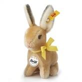 Williams-Sonoma Williams Sonoma Sonny Bunny Easter Steiff