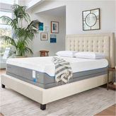 Tempur-Pedic TEMPUR-CloudTM Supreme Breeze - Mattress Only