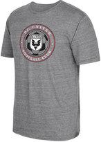 adidas Men's DC United Telstar Seal T-Shirt