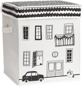 H&M Storage Box