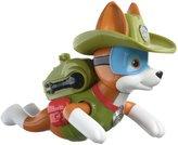 Paw Patrol Bath Paddlin Pup Tracker