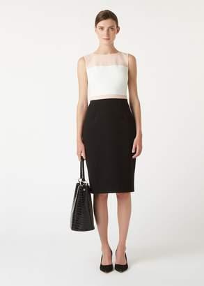 Hobbs Leah Dress