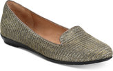 Sofft Belden Smoking Flats