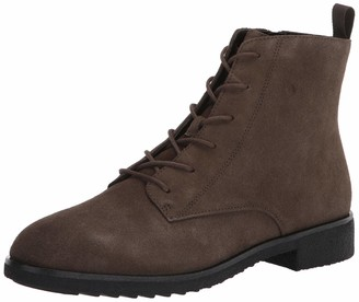 Clarks Women's Griffin Lace Ankle Boot
