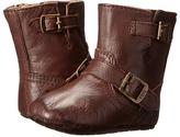 Frye Engineer Bootie Kids Shoes