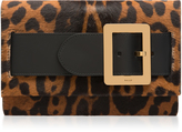 Bally M'O Exclusive: Belle Clutch