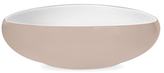 Portmeirion Ambiance Pasta Bowls (Set of 4)