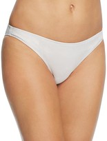 For Love & Lemons La Rochelle Bikini Bottom