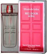 Elizabeth Arden Red Door Aura for Women Eau De Toilette Spray