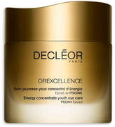 Decleor Energy Concentrate Youth Eye Cream