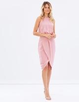 Cooper St La Belle Dress