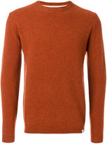 Norse Projects Sigfred long-sleeved sweater