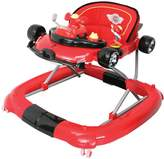 My Child F1 Car Walker - Racing Red