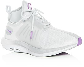 Nike Women's Zoom Pegasus Turbo Xx Lace-Up Sneakers