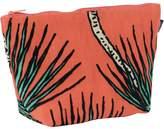 Baggu Medium Carry All Pouch