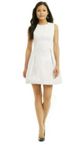 Cushnie et Ochs Precision Dress