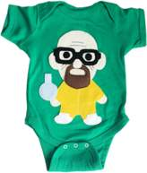mi cielo Let's Cook! Infant Bodysuit.
