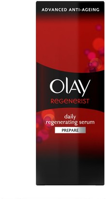 Olay Regenerist Serum Daily Regenerating Serum 50Ml