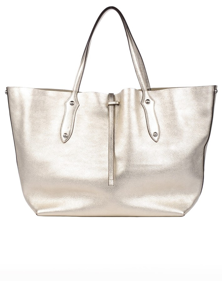Isabella Collection Annabell Ingall Tote