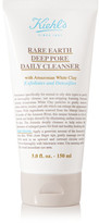 Kiehl's Rare Earth Deep Pore Daily Cleanser, 150ml - Colorless