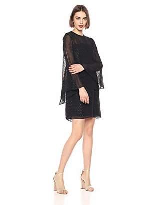 Trina Turk Women's Tess Dress