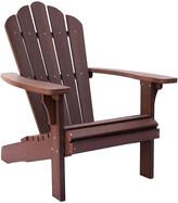 Adirondack Shine Co West Palm Chair