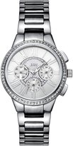 JBW Women's J6328A Helena Analog Dial Stainless Steel Watch