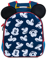 Disney Mickey Mouse Junior Backpack - Personalizable