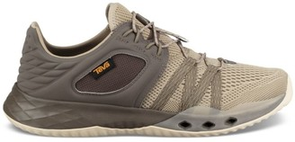L.L. Bean Men's Teva Terra-Float Churn Water Shoes