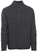 Woolrich Men's the Sweater