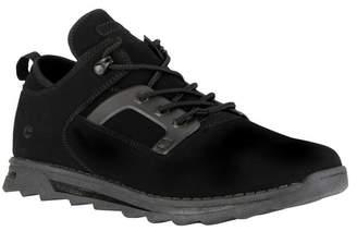 Lugz Phaser Sneaker
