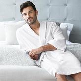 Majestic Mllar Bath Robe