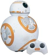 Star Wars Radio Control Inflatable BB8