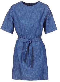 G Star DELINE SHIRT DRESS S/S