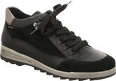 ara Women's Rochelle 44615 Sneaker