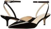 Nine West Fonesca 3 High Heels
