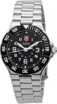 Victorinox Women's 241348 Summit XLT Watch