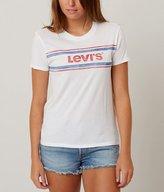 Levi's Vintage Perfect T-Shirt