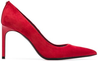 Tom Ford Pointed Toe Pumps