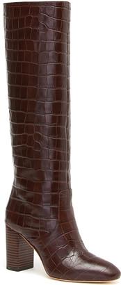 Rebecca Taylor Loeffler Randall Goldy Tall Boot