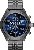 Diesel DZ4442 mens bracelet watch